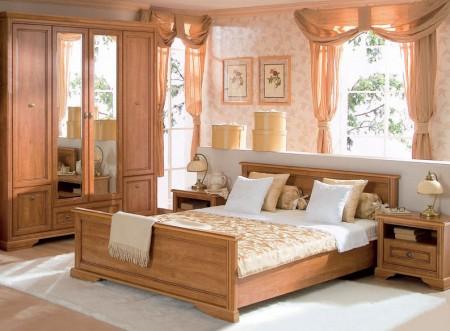 احدث تصميمات غرف نوم عرسان (1)