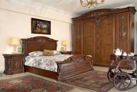 احدث تصميمات غرف نوم عرسان (2)