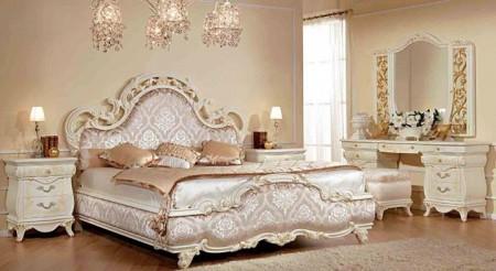 احدث صور غرف نوم حديثة مودرن شيك (3)