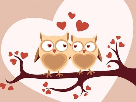 احلي صور حب وعواطف (1)