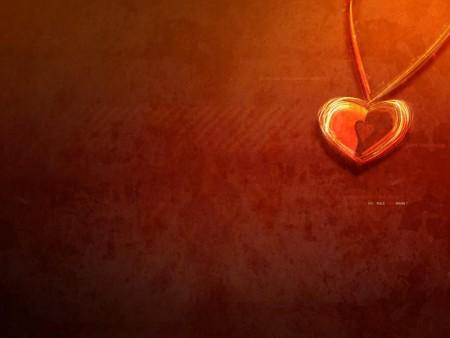 احلي صور حب وعواطف (3)