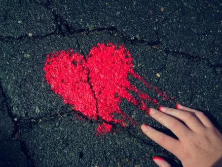 احلي صور للحب (1)