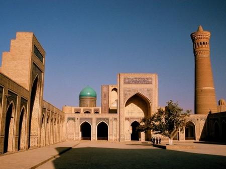 احلي صور مساجد (1)