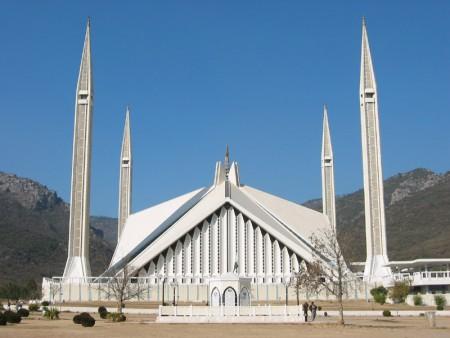 احلي صور مساجد (2)