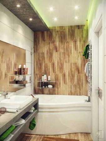 اطقم حمامات صغيرة (2)