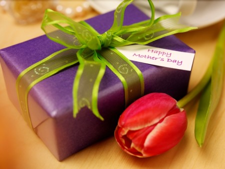 افكار هدايا (2)