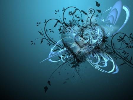 الصور الحب  (2)