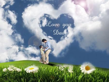 الصور الحب  (3)