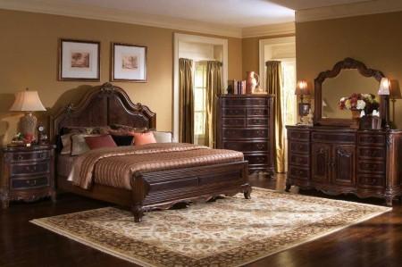 الوان غرف نوم باحدث دهانات حوائط غرف العرسان ميكساتك