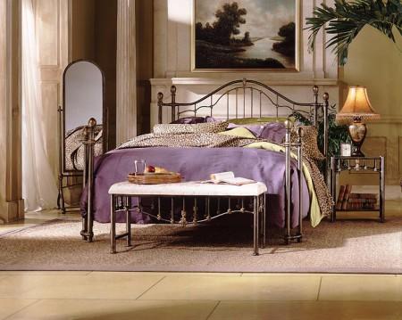 الوان غرفة نوم (3)