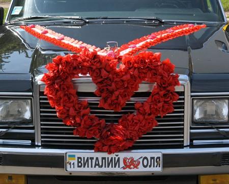 تزويق سيارات الافراح (1)