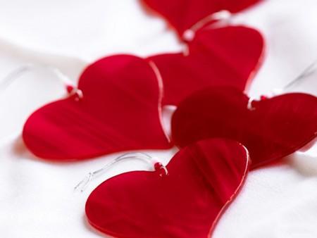 حب وغرام ورومانسية (3)