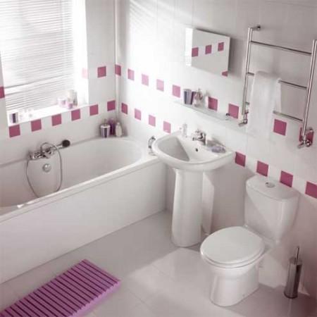حمامات صغيرة جدا2016 (1)