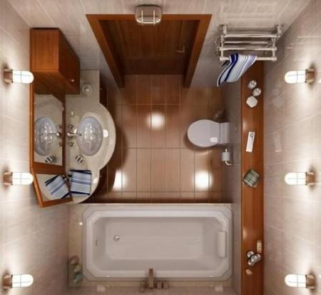 حمامات صغيرة جدا2016 (2)