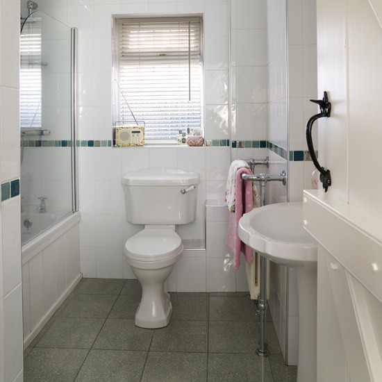 2016 for 7 by 8 bathroom designs