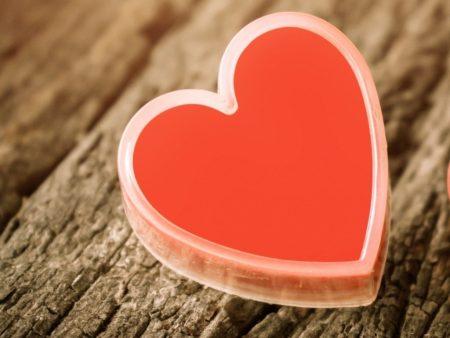 خلفيات حب واتس اب (2)