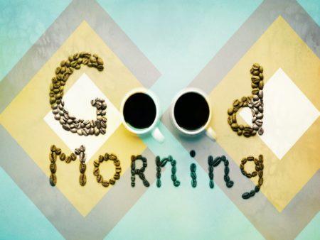 خلفيات صباح الخير (2)