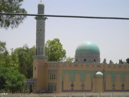 خلفيات وصور المساجد (4)