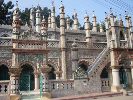 خلفية مسجد (3)