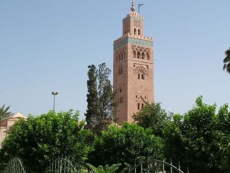 خلفية مسجد (4)