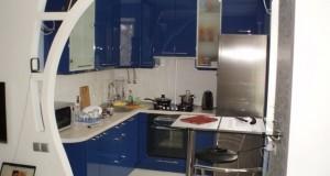 ديكور المطبخ (1)