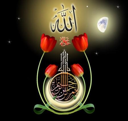 رمزيات اسلامية واتس اب (3)