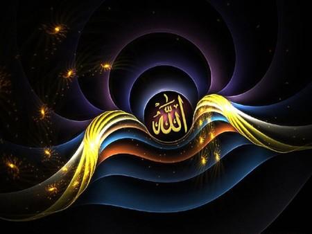 رمزيات اسلامية واتس اب (4)