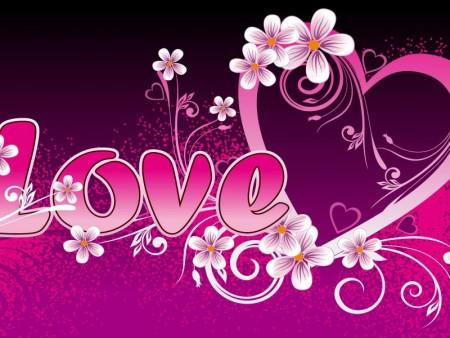 رمزيات حب (1)