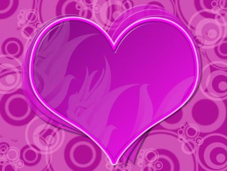 رمزيات حب (2)