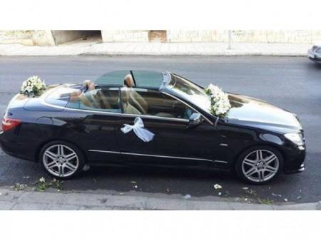 زينه السيارات  (3)
