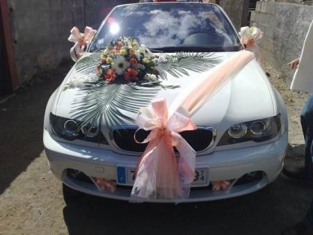سيارات افراح (1)