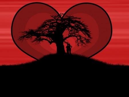 صورة الحب  (1)