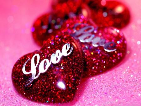 صور جميلة حب ورومانسية وعشق (1)