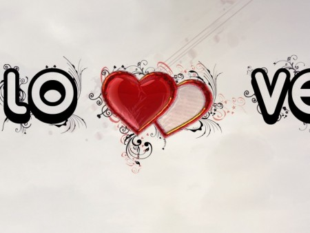 صور حب احلي صور حب وحنان ورومانسية عن العشاق (4)