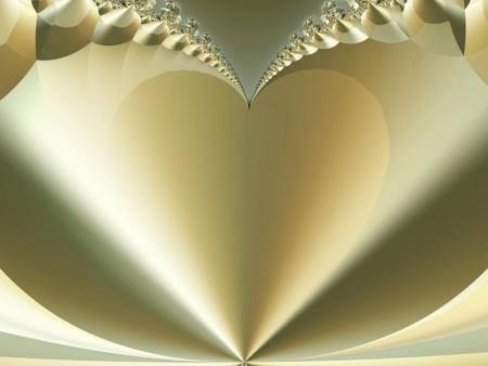 صور حب جميلة (4)
