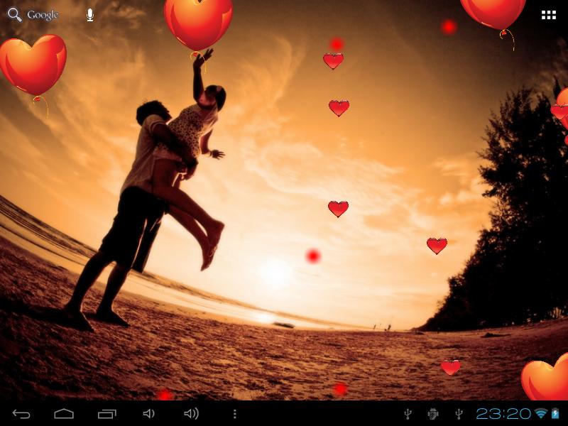 صور حب احلي صور حب وحنان ورومانسية عن العشاق