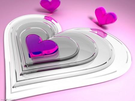 صور حب للواتس اب رمزيات واتس رومانسية وعاطفية (4)