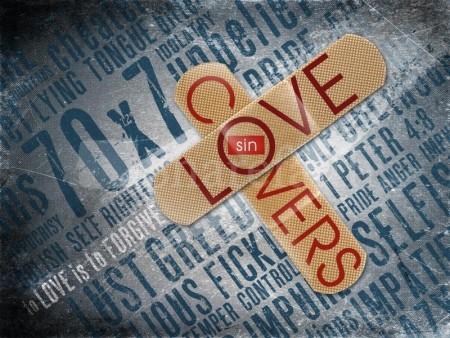 صور حب ورومانسية (2)