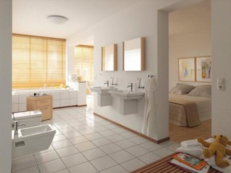 صور حمامات صغيرة (2)