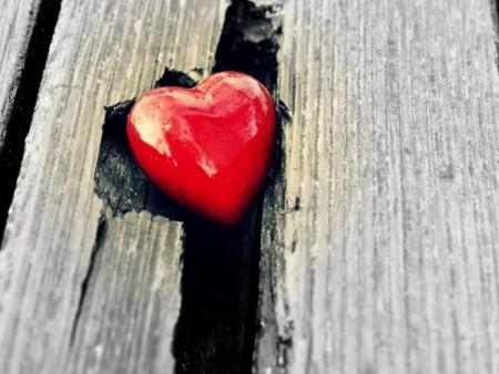 صور خلفيات حب ورومانسية (2)
