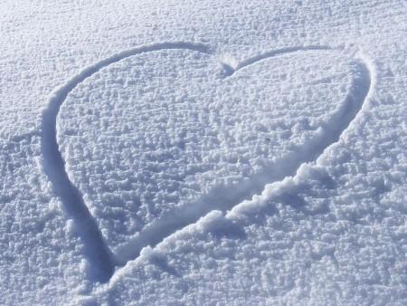 صور خلفيات حب ورومانسية (3)