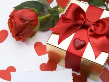 صور خلفيات حب ورومانسية (4)