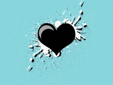 صور خلفيات حب ورومانسية (5)