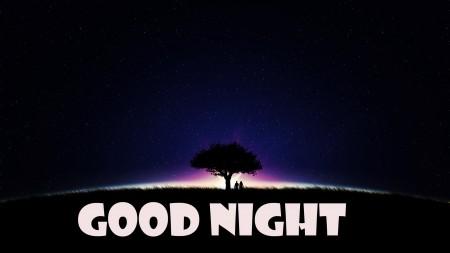 صور خلفيات good night (1)
