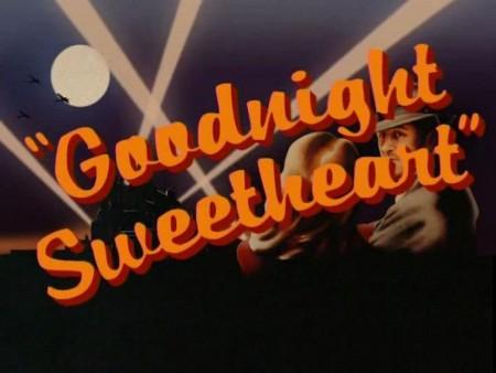صور خلفيات good night (4)