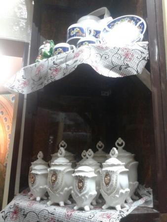 صور رص النيش وفرش النيش بالصور (2)