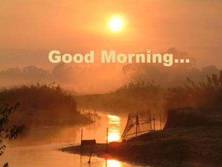 صور صباحية جميلة (4)