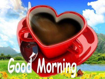 صور صباح الخير (4)