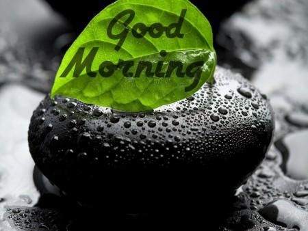 صور صباح الخير Good Morning (3)
