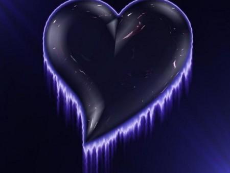 صور عاطفية جميلة رومانسية (4)